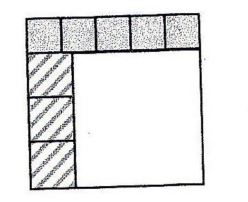 le rectangle