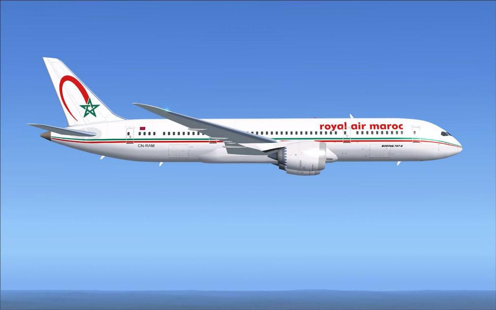 Royal-Air-Maroc.jpeg