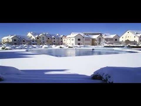 la-ville-difrane-sous-la-neige.jpg