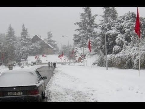 meteo-ou-va-t-il-neiger-les-proc.jpg