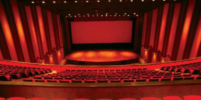 theatre-medv.jpg