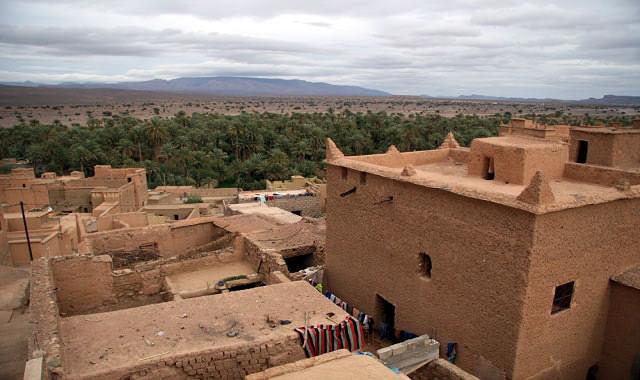 Nkob-Morocco-3.jpg