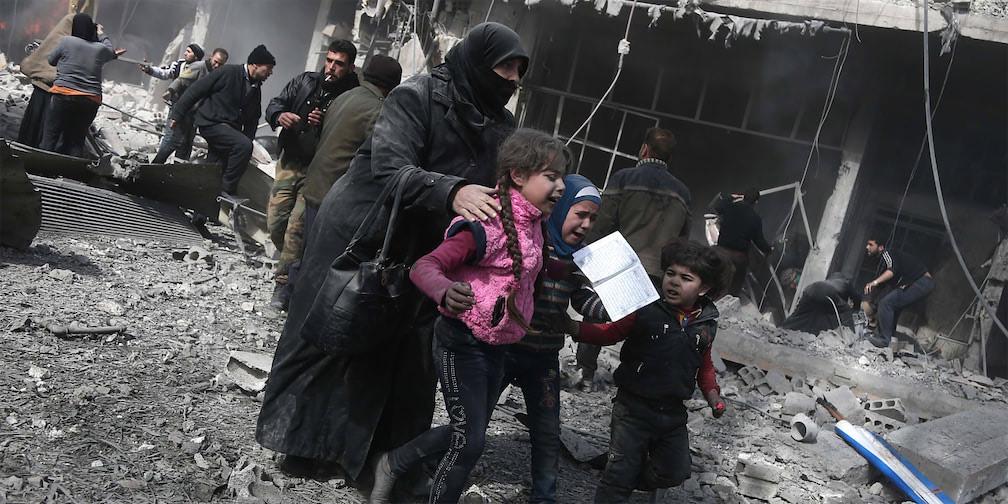Syrie-La-Ghouta-orientale-sous-les-bombes-Le-quotidien-des-enfants-c-est-vivre-dans-la-peur.jpg