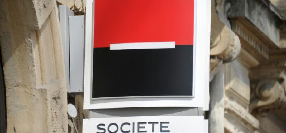 societe-generale-925x430.jpg