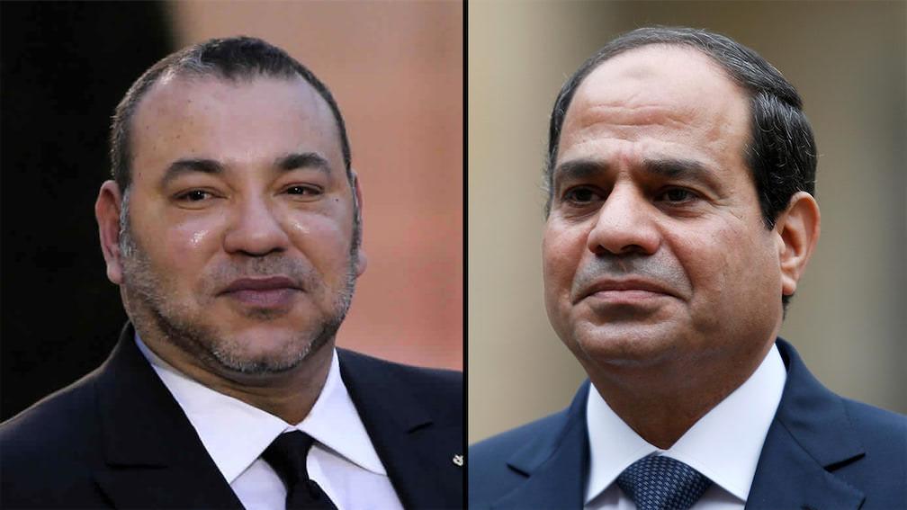 -الفتاح-السيسي-و-محمد-السادس.jpg