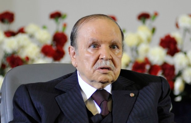 Bouteflika-1.jpg
