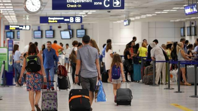 aeroport-de-nice-echange-de-coups-de-poing-entre-un-passager-et-un-employe.jpg