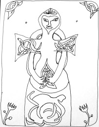 celtic_woman_cross_croix