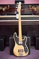 Fender Modern Player Precision Bass