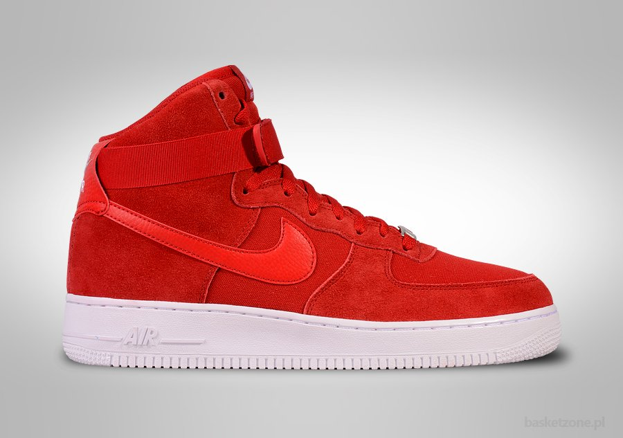 nike air force 1 07 lv8 chaussures or tres nike pas cher shox chaussures