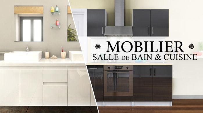 Vente Privee Meubles Interieur Exterieur Bazarchic