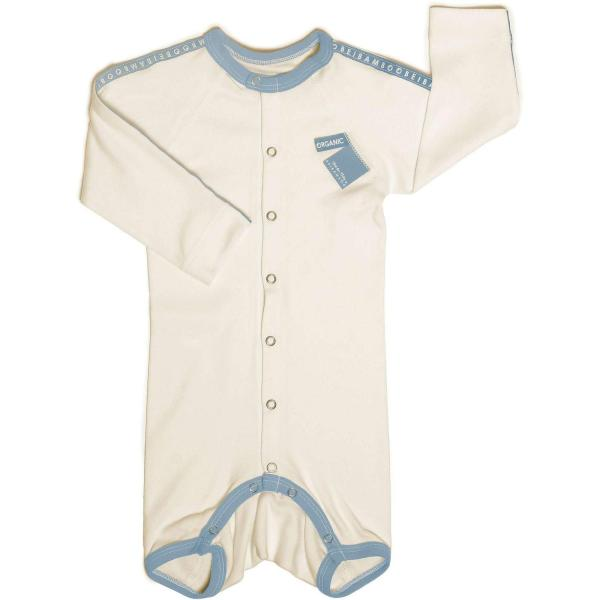 baby boy blue onepiece shop online size 50/60