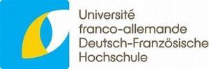 L'université franco-allemande