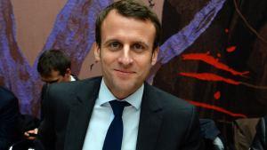 Qui sera le Premier ministre de Macron ?