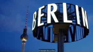 Stage traducteurfrancais Berlin ⎟Agence de traduction Berlin Translate