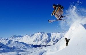 Envie de skier en Allemagne? Découvrez les meilleurs stations d´Allemagne ✓ Pourquoi pratiquer les sports d'hiver et le ski en Allemagne? ✓
