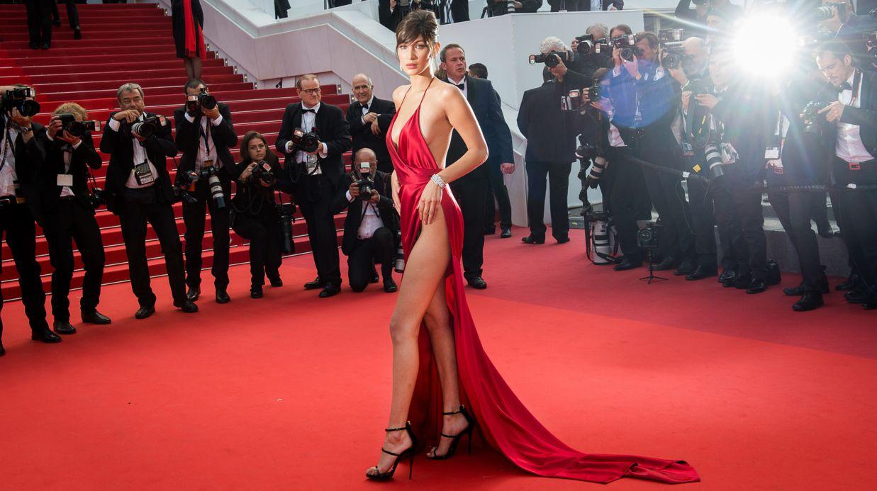 Les 5 choses à savoir sur le Festival de Cannes 2018