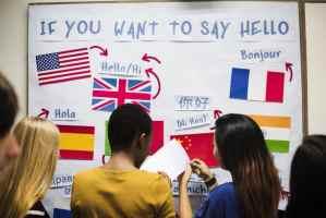 Etes-vous fait pour les langues étrangères? Rédiger correctement des lettres ou e-mails en anglais