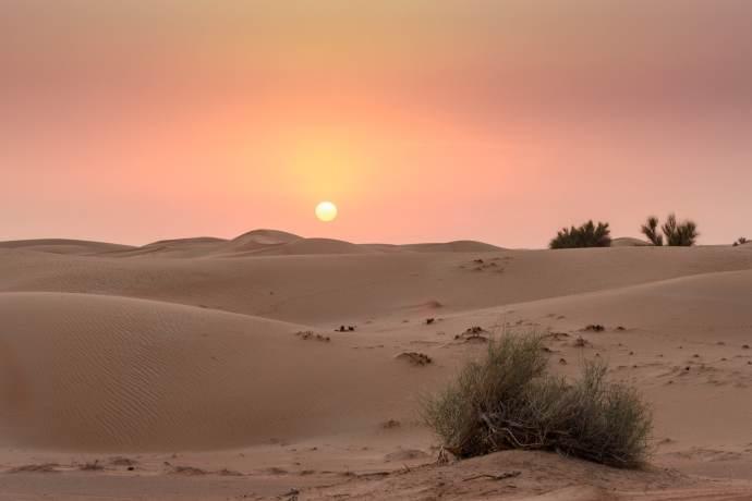 Dubaï est-elle une destination réservée aux riches ?
