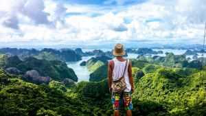 Envie d'ailleurs : alors pourquoi pas vivre à Hanoï?