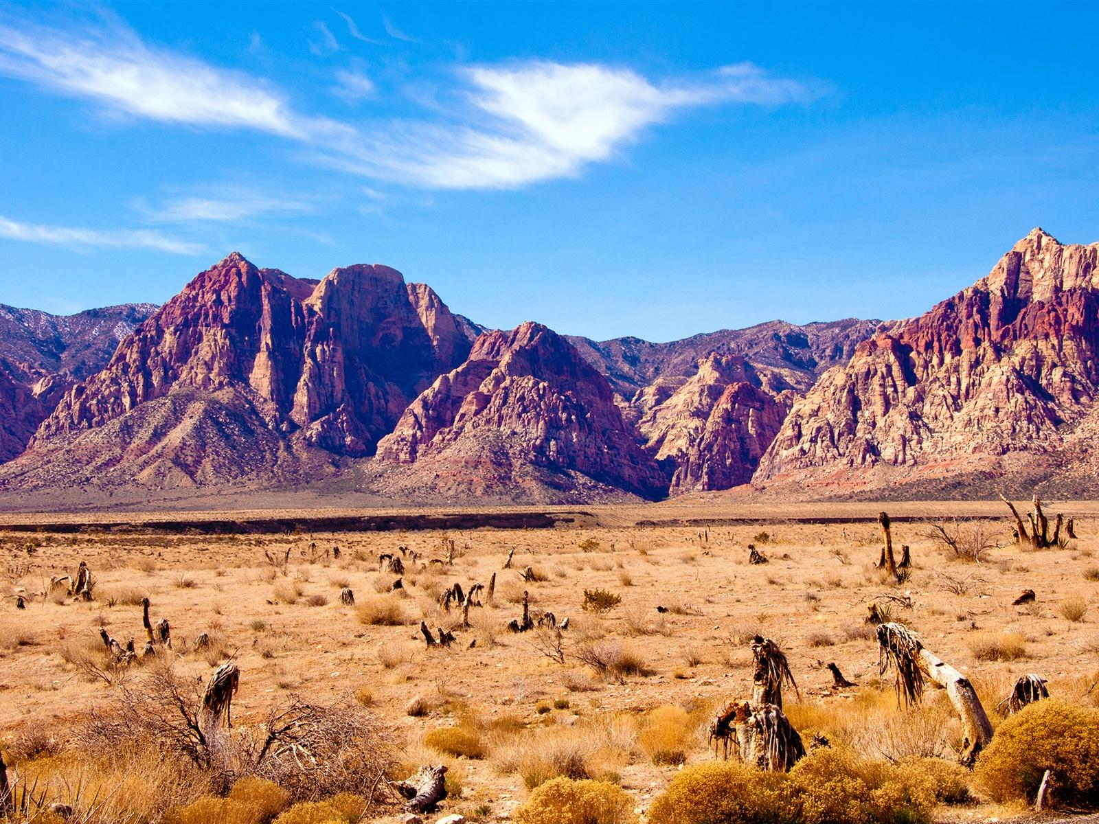 Cowboy Backgrounds Landscape