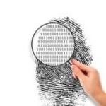 6 constats clés dans le monde des DataSciences