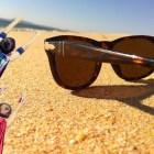 Vacances de Data Heroes