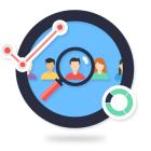 HR Analytics : un boosteur de croissance pour les entreprises