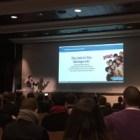 Mick Lévy - Big Data Paris