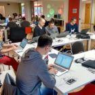 Le hackathon en Data Science, hacka-quoi ?