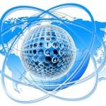 Le réseau social d'entreprise, le collaboratif au coeur de la transformation digitale
