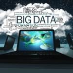 Big Data Blog Series: Part 1, Defining Big Data