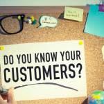 Ce que la contextualisation marketing peut apporter de nouveau à la relation client