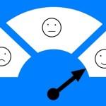 Retail : 10 conseils pour améliorer l'expérience d'achat