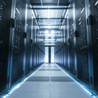 BCBS 239, GDPR : pourquoi la Banque doit miser sur la gouvernance des données ?