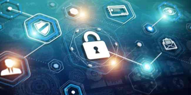 Data Loss Prevention : êtes-vous bien sûr de la sécurité des données ?