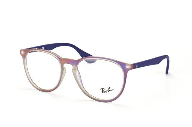 835a0faec9d69a La collection Ray-Ban® Erika Opal   Oh m Eye Blog!   par EasyLunettes