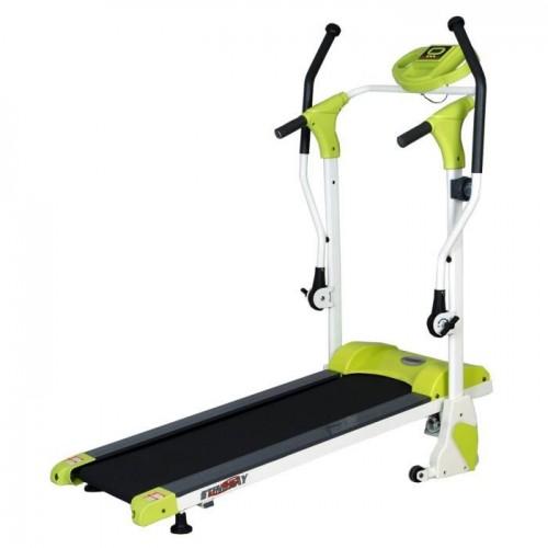 appareils sport david douillet v lo appart elliptique abdo rameur body actif. Black Bedroom Furniture Sets. Home Design Ideas
