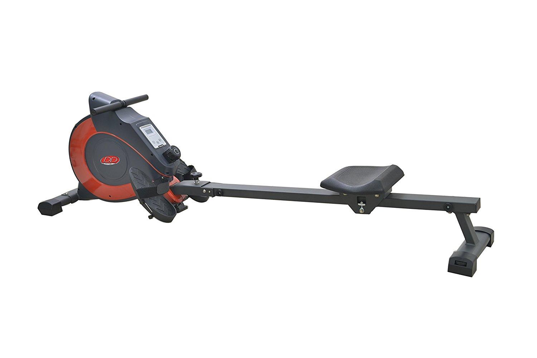 Gris Taille Unique FR Fabricant DAVID DOUILLET VSP903 V/élo dappartement Fitness et Musculation