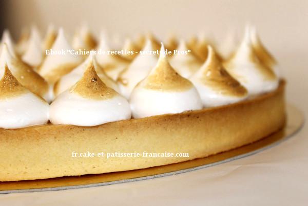 Recette De Cake Sucr Ef Bf Bd Original