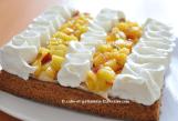 Recette de la tarte sablé breton aux fruits