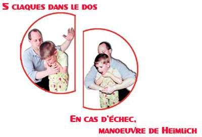 """Résultat de recherche d'images pour """"heimlich enfant"""""""