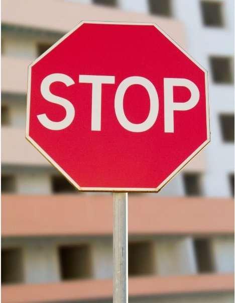La notion d'interdit est essentielle dans l'éducation d'un enfant, qu'il soit précoce ou non. © Wax115, Morguefile