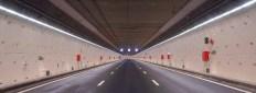 infraestructuras14