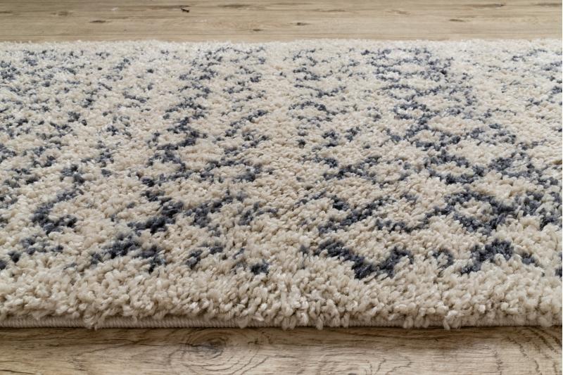 tapis de couloir berber agadir g0522