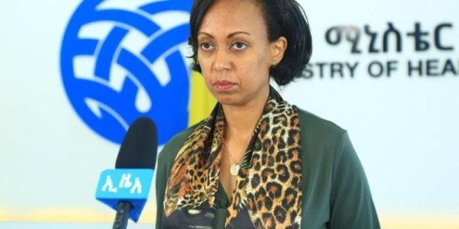 Covid-19. Plusvde 73.000 Ethiopiens réprimandés pour ne pas avoir respecté les précautions sanitaires