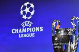 Deux matchs, deux victoires des hôtes. Le Real de Madrid a bien négocié la première phase de sa confrontation avec Liverpool, qu'il recevait ce mardi. Sur le premier half, les coéquipiers de Benzema ont été les plus forts.