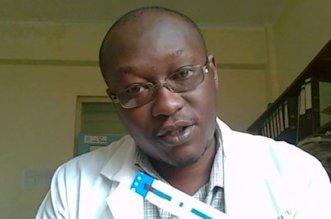 L'Ouganda en proie à une deuxième vague du Covid19