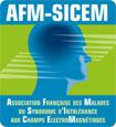 Logo AFM-SICEM