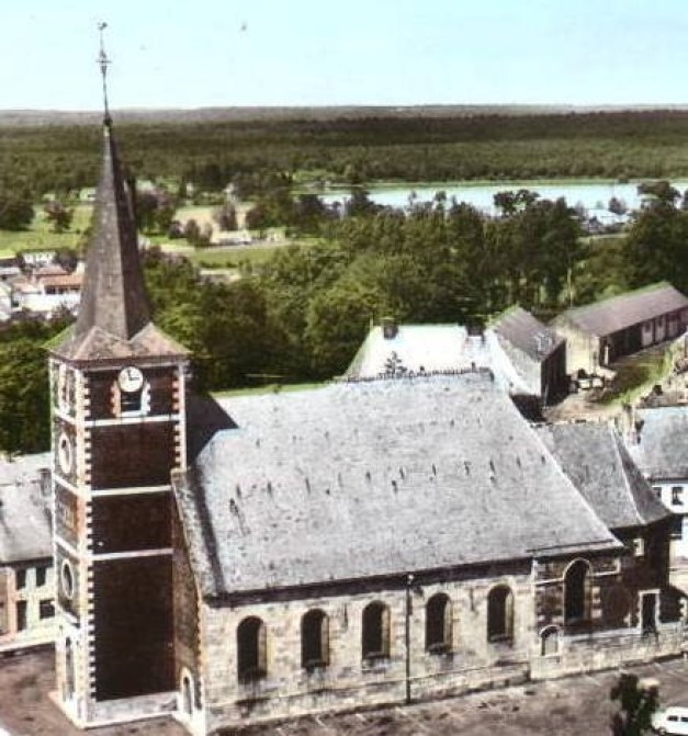 Trélon église.jpg